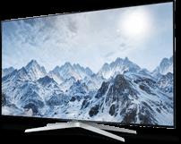 Плазменные, LCD (LED) панели