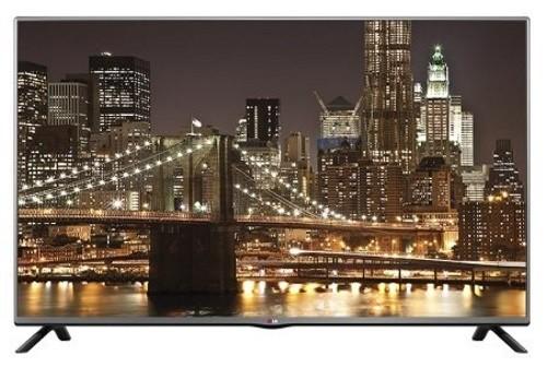 LED-телевизор LG 42LB561V