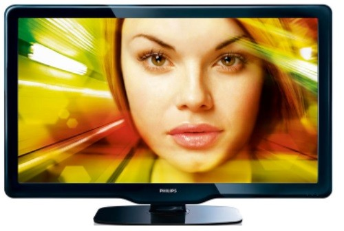 LED-телевизор Philips 47 PF24007T\60