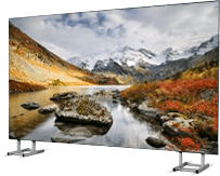 Светодиодный экран <br>3.5х2 м