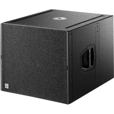 d&b audiotechnik Q Sub