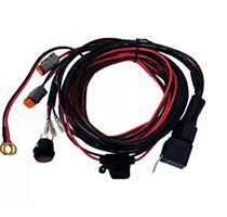 Комплект проводов для подключения