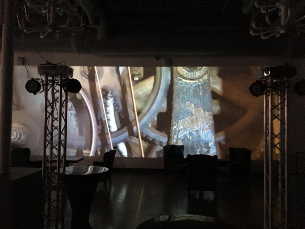 Частное мероприятие (клуб «Шёлк», 25 января 2020 года)